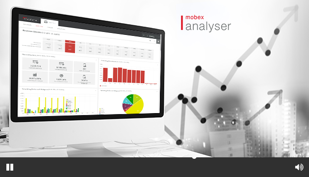 mobex-analyser-product-video